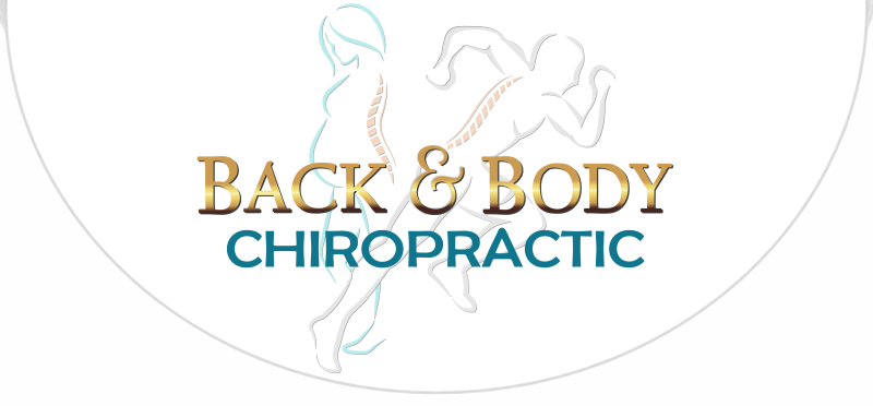 Back & Body Chiropractic